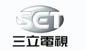 SET logo.png