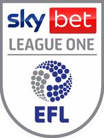 Sky Bet League One 2020 1