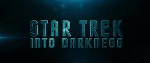 Star trek dark.png