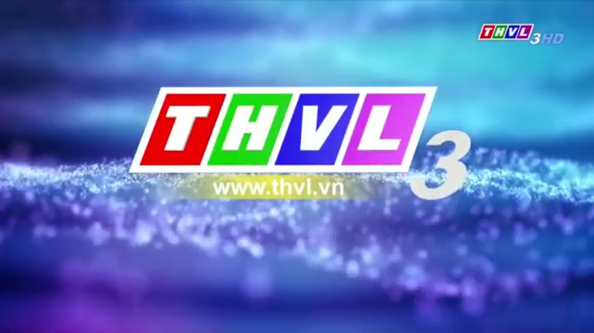 THVL 3/Idents
