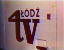 TV Lodz 60's.jpg