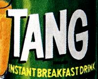 Tang logo 1963.png