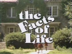 The Facts of Life 1979.jpg
