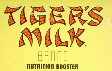 Tiger's Milk 1962 logo.jpg