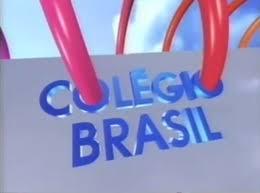 Colégio Brasil