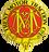 1913–1932