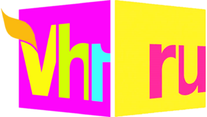 VH1 Russia.png