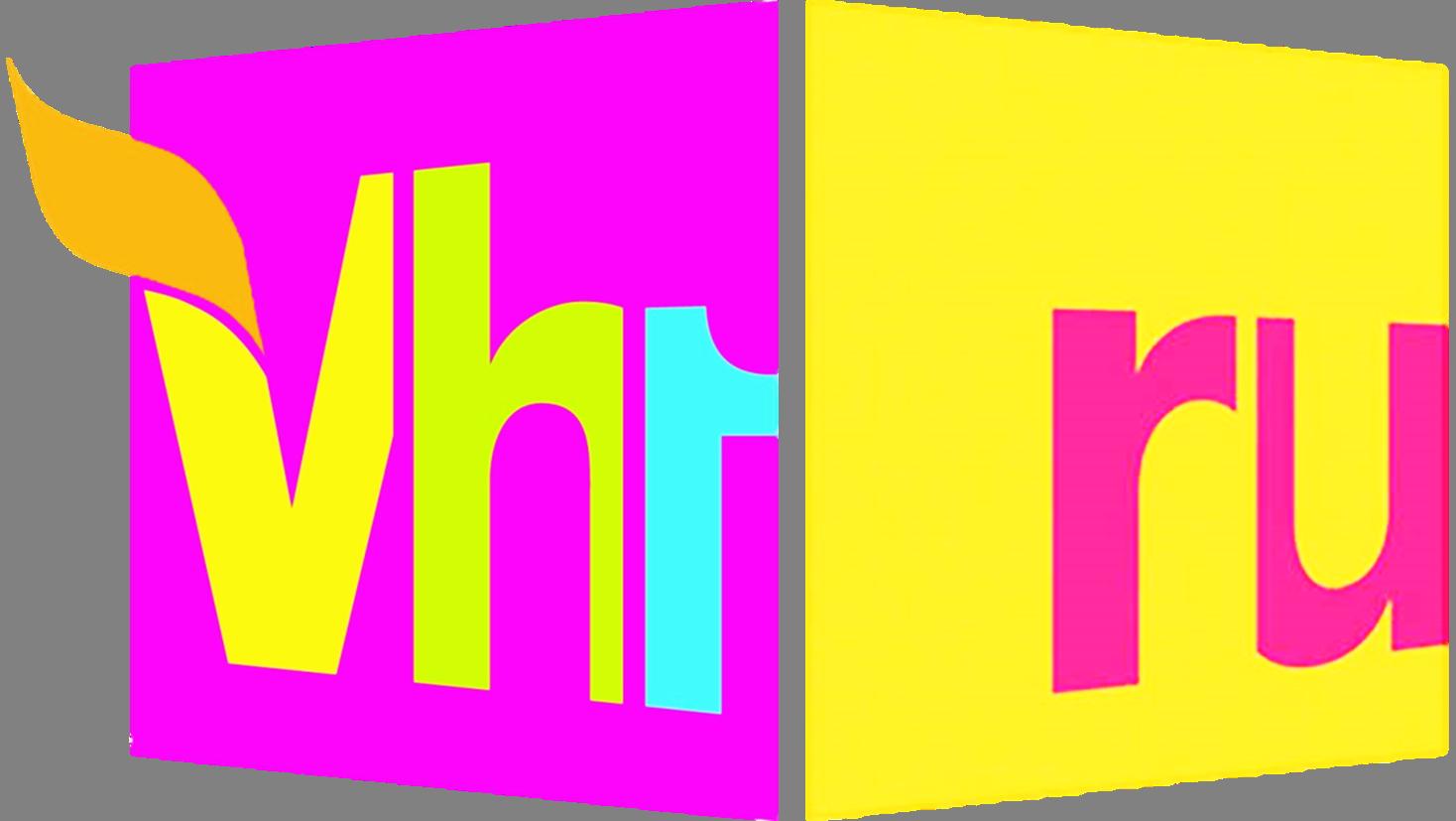 VH1 (Russia)