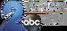 WMAR 2018 logo