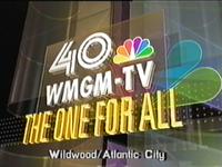 WMGM 1990-91