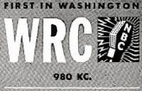 WRC Washington 1946.png