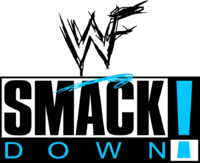 WWFSmackDown.png