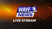 Wave 3 live stream