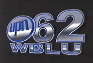 Wblu 60