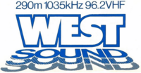 West Sound 1981.png