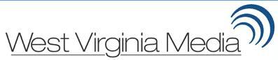 West Virginia Media
