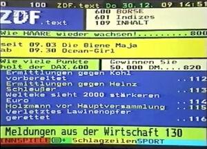 Zdftext 1999.jpg