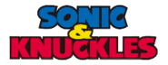 004 sonic knuckles