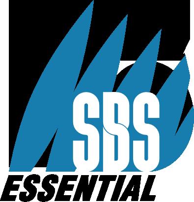 SBS Essential