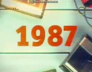 1987 not