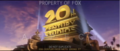20th Century Studios Free Guy