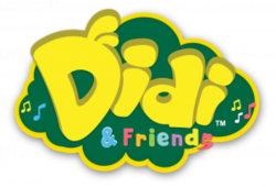 85-857599 didi-friends-logo-didi-and-friends-vector.png