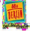 88,8 Berlin 1996.png