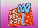 ABC Shop