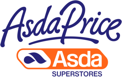 Asda Price