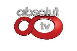 Absolut TV