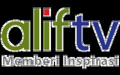 AlifTV.png