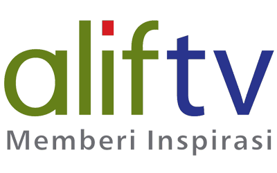 Alif TV (Indonesia)