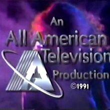All Amercan Television 1991 Closing.jpg