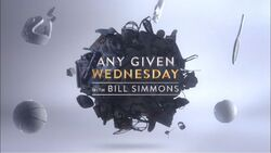 Any Given Wednesday with Bill Simmons.jpg