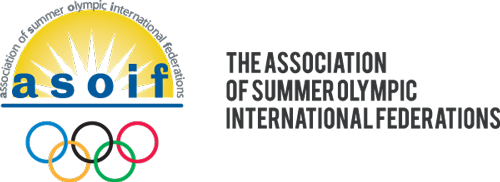 Association of Summer Olympic International Federations