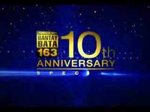 Bantay Bata 163