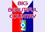 BBC Big Beautiful Country 1975