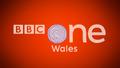 BBC One Wales MasterChief sting