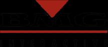 BMGInteractiveEntertainment logo.png