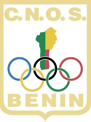 Benin National Olympic and Sports Committee