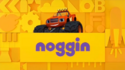 Blaze and the Monster Machines on Noggin (2019) 00-00-04