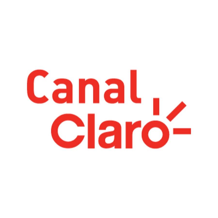Canal Claro