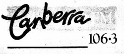 Canberra fm 1994.png