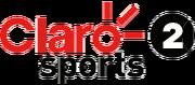 ClaroSports2.png