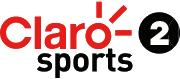 Claro Sports 2