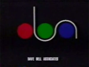 Dave Bell Associates