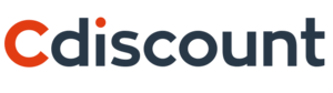 Dropshipping site-cdiscount (1).png
