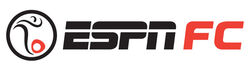 ESPN FC logo.jpg