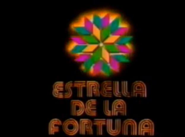 Estrella de la Fortuna