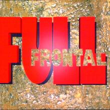 Full Frontal (Ep. 54-66).jpg